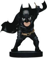 Px Exclusive - Dark Knight Trilogy Mea-017 Batman W/Batarang PX Fig