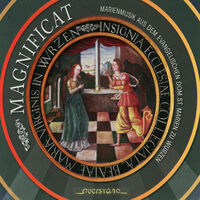 Magnificat / Various - Magnificat / Various