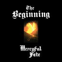 Mercyful Fate - The Beginning