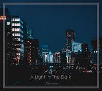 Light In The Dark - Insomina