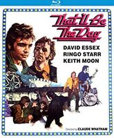 That'll Be The Day [Movie] - That'll Be the Day