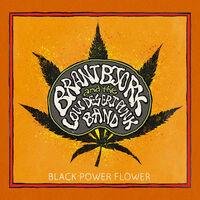 Brant Bjork & The Low Desert Punk Band - Black Power Flower