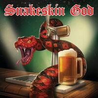 Snakeskin God - Snakeskin God