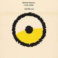 Daniam Lazarus / Cooke,Jem - Into The Sun