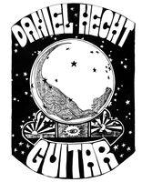 Daniel Hecht - Guitar [Reissue]