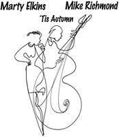 Marty Elkins - 'tis Autumn