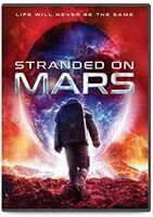 Stranded on Mars - Stranded On Mars