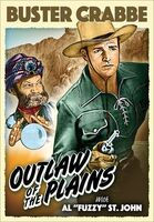 Outlaw of the Plains - Outlaw Of The Plains