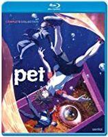 Pet - Pet