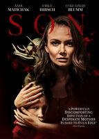 Son/DVD - Son/Dvd