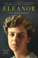 David Michaelis - Eleanor (Ppbk)