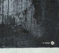 J Temp 13 - J Temp 13