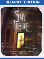 Safe Inside - Safe Inside
