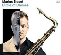 Marius Neset - Circle Chimes