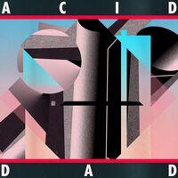 Acid Dad - Acid Dad