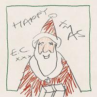 Eric Clapton - Happy Xmas [2LP]