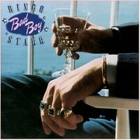 Ringo Starr - Bad Boy (Gate) [Limited Edition] [180 Gram] (Post)