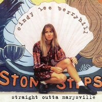 Cindy Lee Berryhill - Straight Outta Marysville
