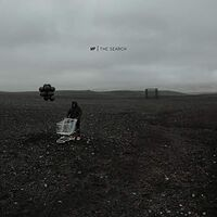 NF - The Search [LP]