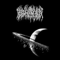Blood Incantation - Interdimensional Extinction