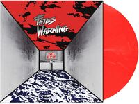 Fates Warning - No Exit [Red LP]
