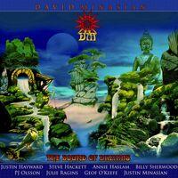 David Minasian - Sound Of Dreams