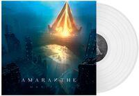 Amaranthe - Manifest [White LP]