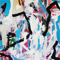 Rob Mazurek / Exploding Star Orchestra - Dimensional Stardust [LP]