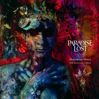 Paradise Lost - Draconian Times: 25th Anniversary Edition (Uk)