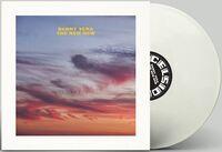 Danny Vera - New Now (White Vinyl)