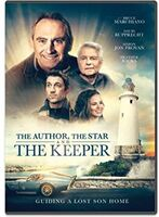 Author the Star & the Keeper - The Author, The Star And The Keeper