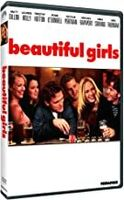 Beautiful Girls - Beautiful Girls