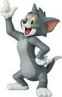 Medicom - Medicom - Tom And Jerry UDF Series Tom Figure