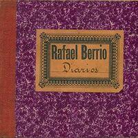 Rafa Berrio - Diarios (Spa)