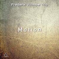 Frederik Villmow Trio - Motion