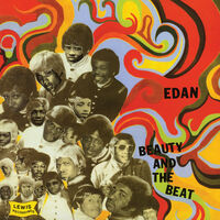 Edan - Beauty & The Beat [Import]
