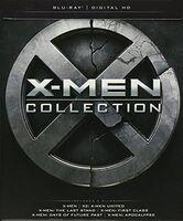 X-Men - X-men Collection