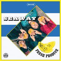 Seaway - Fresh Produce