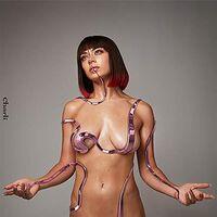 Charli XCX - Charli [2LP]