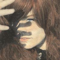 Little Scream - Speed Queen [LP]