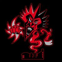 Insane Clown Posse - Fearless Fred Fury [LP]