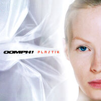Oomph - Plastik