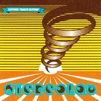 Stereolab - Emperor Tomato Ketchup: Expanded Edition