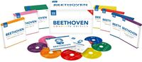Beethoven - Beethoven Complete Edition  Box Set