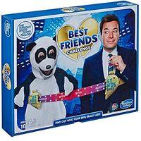 Games - Hasbro Gaming - Best Friend Challenge