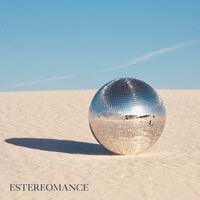 Estereomance - Estereomance [LP]