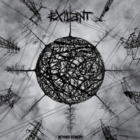 Exilent - Beyond Remedy
