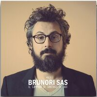 Brunori Sas - Vol 3: Il Cammino Di Santiago In Taxi (Ita)