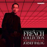 József Balog - French Collection