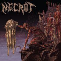 Necrot - Mortal [LP]